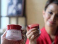Cream Anti Aging yang Bagus dan Murah - Pond's
